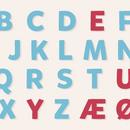 Alfabetet Clio Online Sys Abrahamsen
