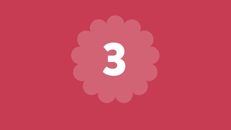 Årsplan 3. klasse – 2018/2019